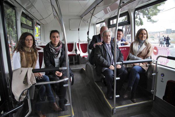 04_nueva_linea_bus