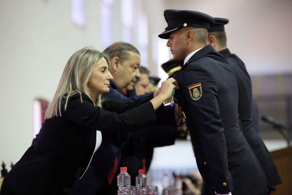 05_fiesta_policia_nacional