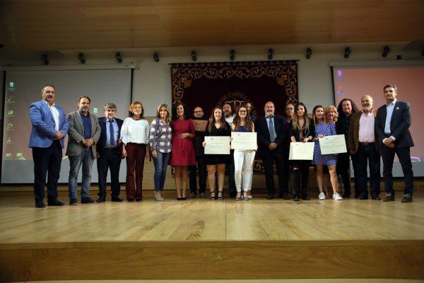 06_premios_educacion_social