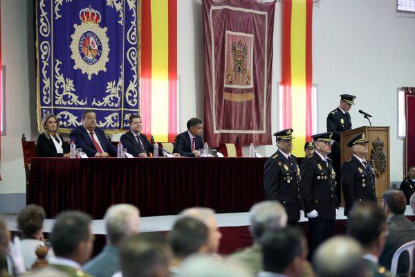 07_fiesta_policia_nacional