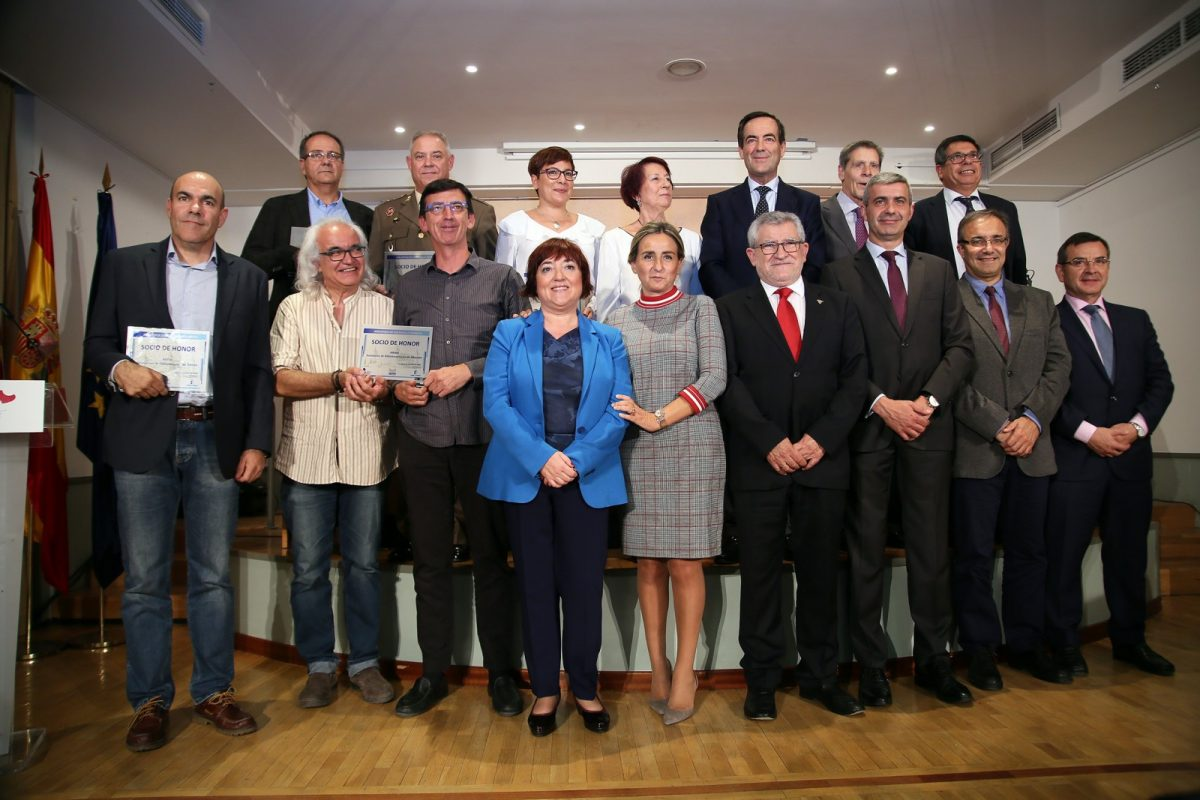 https://www.toledo.es/wp-content/uploads/2018/10/08_bliblioteca_regional-1200x800.jpg. La alcaldesa destaca la contribución de los nuevos socios de honor de la Biblioteca regional al mundo de la cultura y las letras