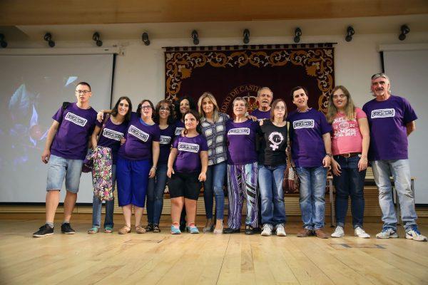 09_premios_educacion_social