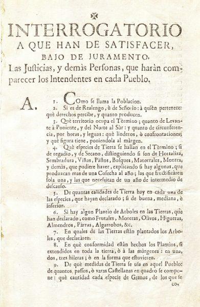 1751_Respuestas generales de la ciudad de Toledo - Catastro del Marqués de la Ensenada_004