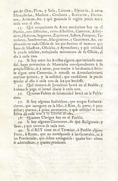 1751_Respuestas generales de la ciudad de Toledo - Catastro del Marqués de la Ensenada_007