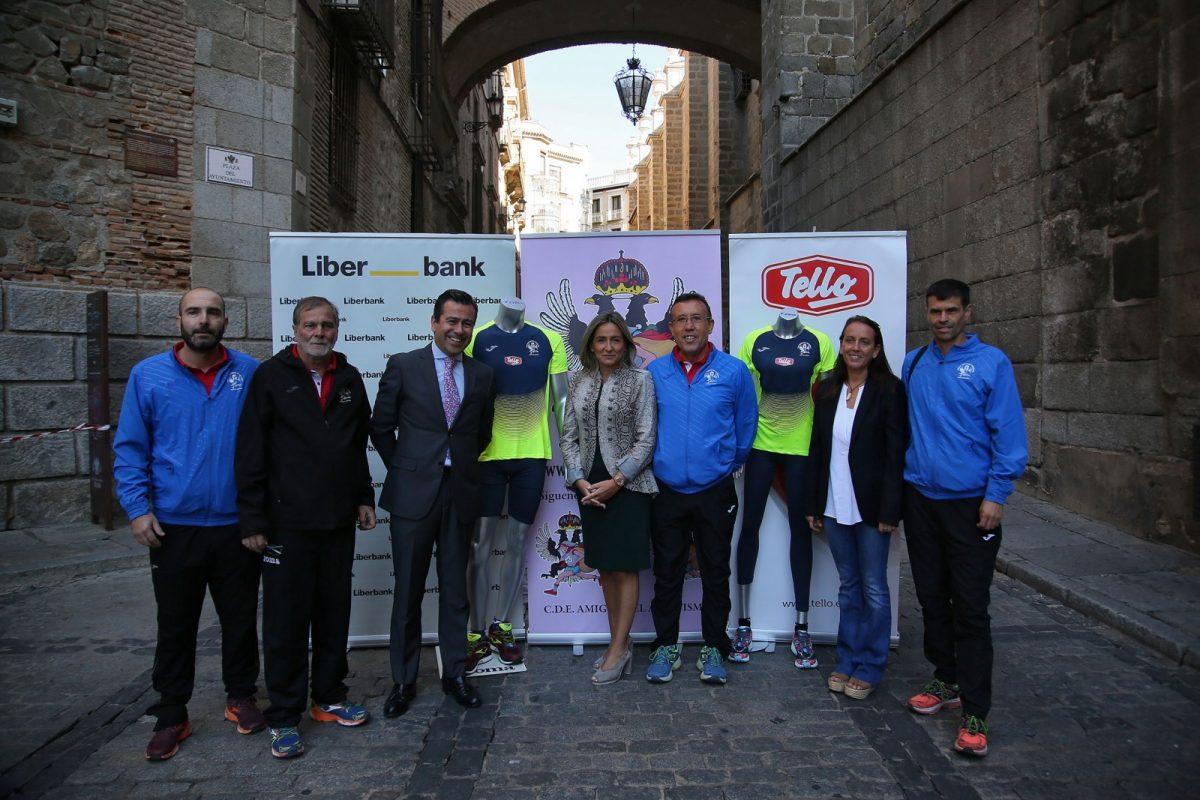 http://www.toledo.es/wp-content/uploads/2018/10/756a1233-1200x800.jpg. Organizadores y patrocinadores alaban el esfuerzo y medios que destina el Ayuntamiento en la 37º San Silvestre Toledana