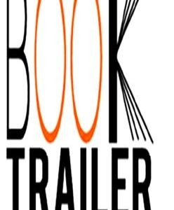 Talleres Juveniles: Booktrailers