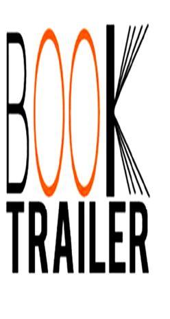 http://www.toledo.es/wp-content/uploads/2018/10/book-trailer.jpg. Talleres Juveniles: Booktrailers