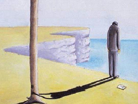 Café – coloquio: Rompiendo mitos y tabús sobre la conducta suicida, hablarlo es esencial