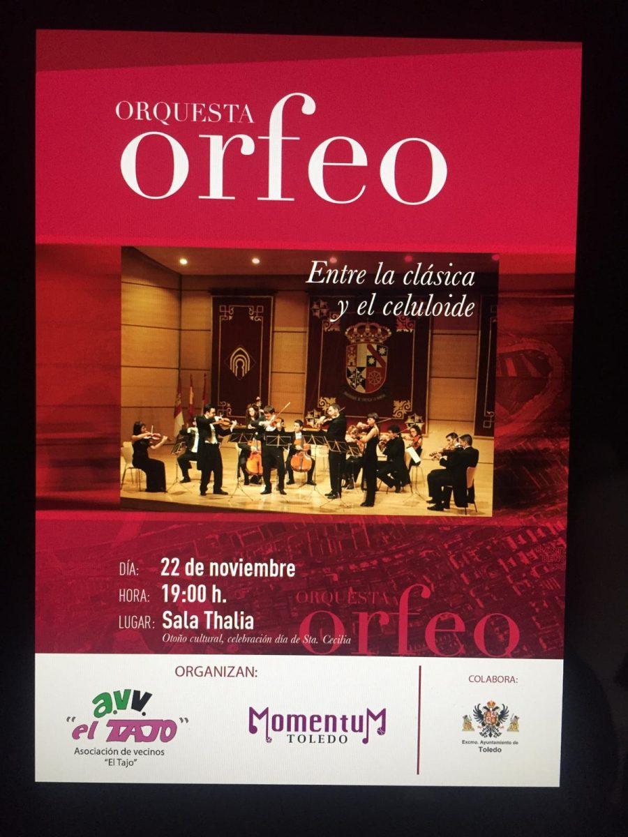http://www.toledo.es/wp-content/uploads/2018/10/cartel-orfeo-orquesta-900x1200.jpg. Concierto Orquesta Orfeo