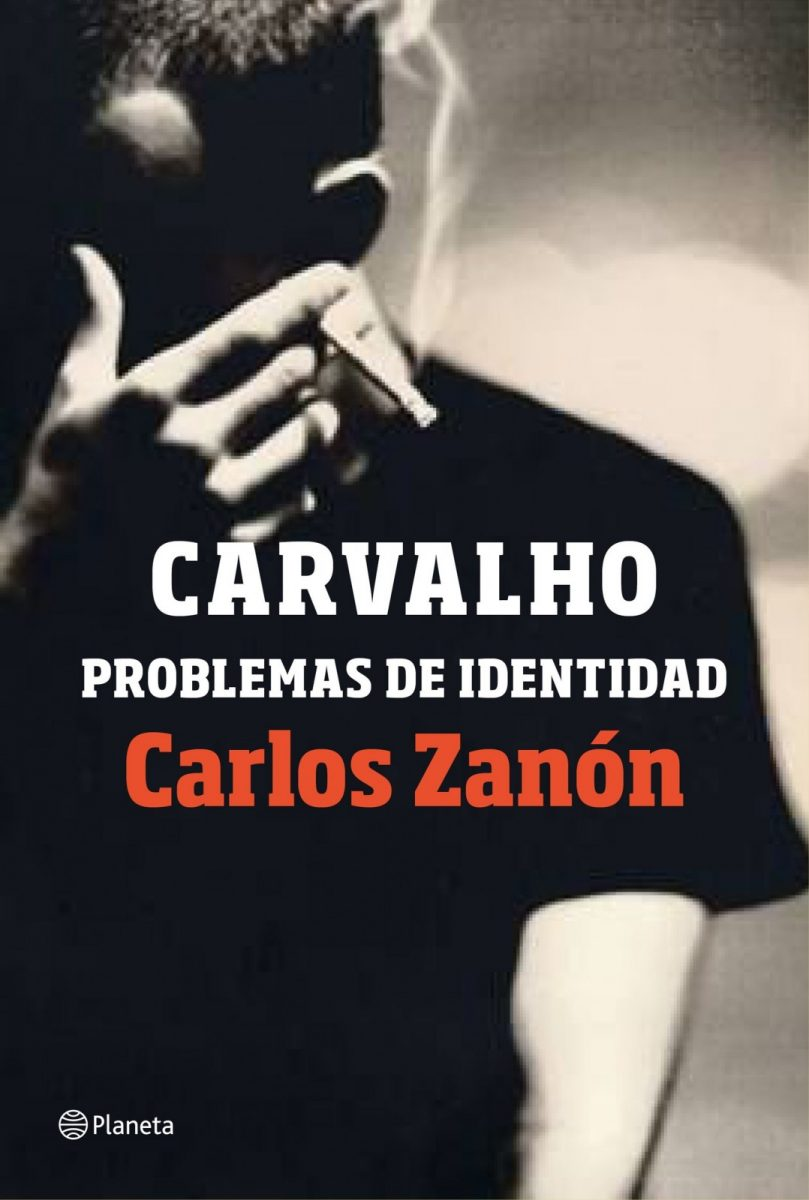 http://www.toledo.es/wp-content/uploads/2018/10/carvhalo-problemas-de-identidad-809x1200.jpg. NOVELA NEGRA (mayo 2019)