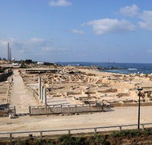 Ciclo de arqueología CSI: Arqueología e investigación en Toledo