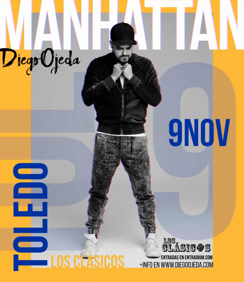 http://www.toledo.es/wp-content/uploads/2018/10/diego-ojeda-1040x1200.png. DIEGO OJEDA