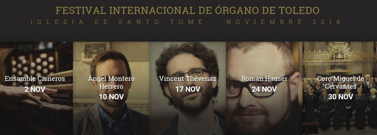 https://www.toledo.es/wp-content/uploads/2018/10/festival-de-organo-1200x432.jpg. XV Festival Internacional de Órgano 2018