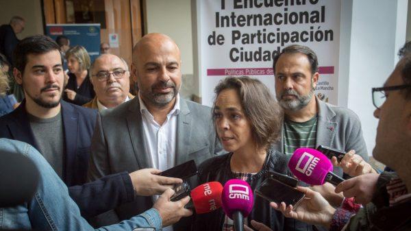 Helena Galán_Encuentro_1