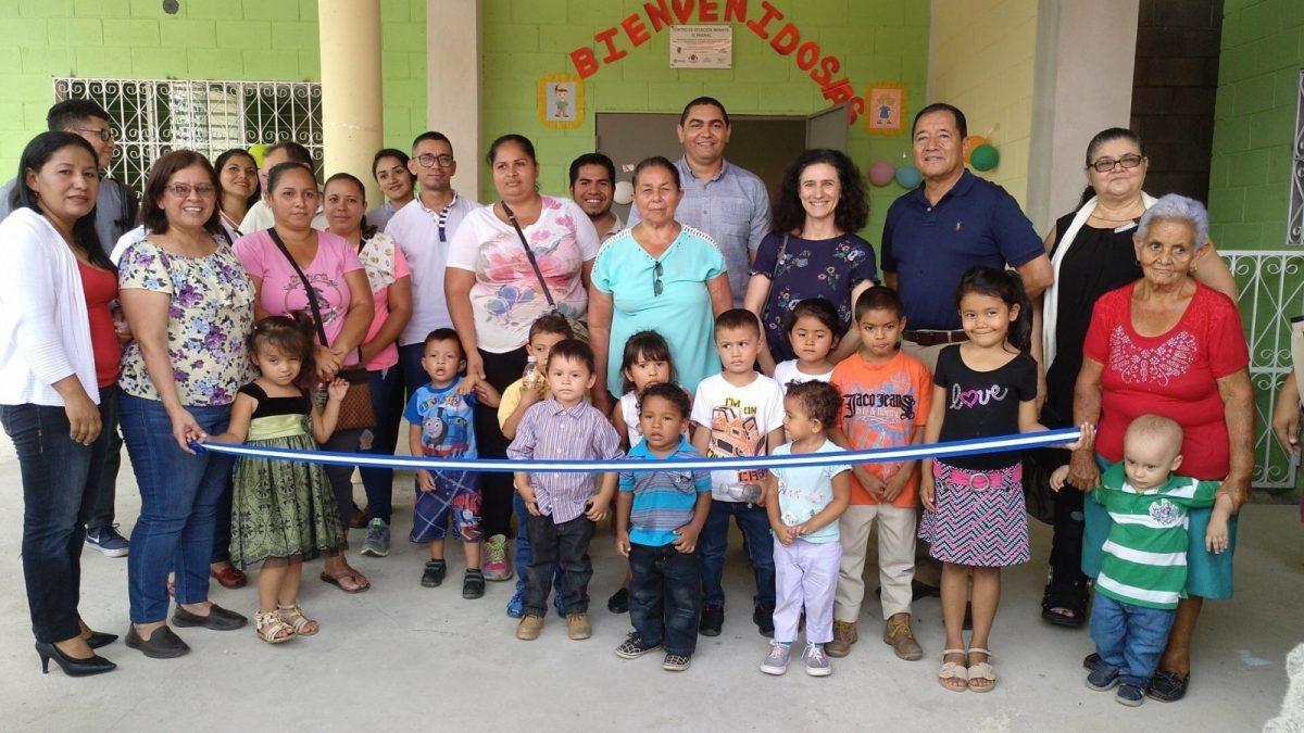 http://www.toledo.es/wp-content/uploads/2018/10/img_8950-1200x675.jpg. Escuelas para el mundo: Inuguración del Centro de Atención a la Infancia de El Paisnal
