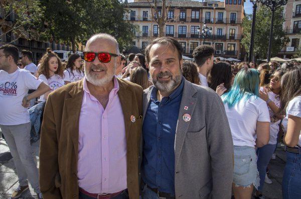 Javier Mateo_Educadores Sociales_1