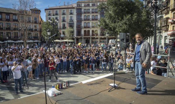 Javier Mateo_Educadores Sociales_2