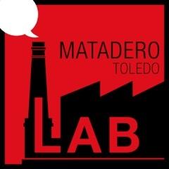 http://www.toledo.es/wp-content/uploads/2018/10/logo-matadero.jpg. Teatro del gesto