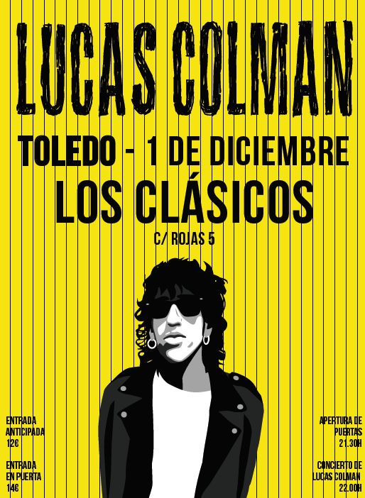 http://www.toledo.es/wp-content/uploads/2018/10/lucas-coleman.jpg. LUCAS COLMAN.