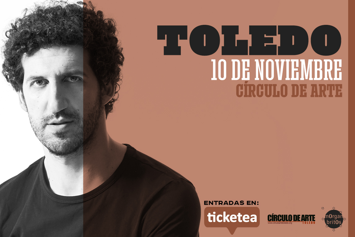 https://www.toledo.es/wp-content/uploads/2018/10/marwan-toledo.jpg. MARWAN