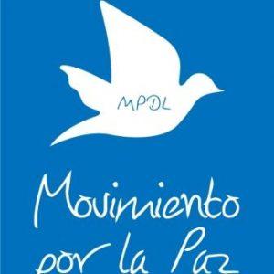 Presentación de la revista Tiempo de paz