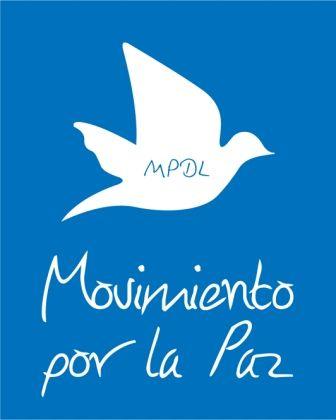 https://www.toledo.es/wp-content/uploads/2018/10/mpdl.jpg. Presentación de la revista Tiempo de paz
