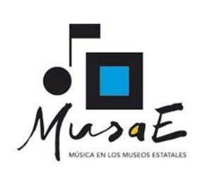 MUSAE: MINIPÍLDORAS MUSICALES