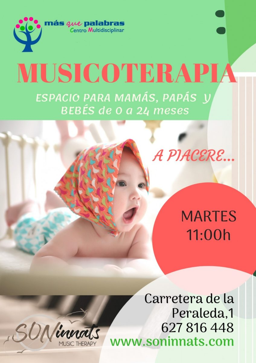 https://www.toledo.es/wp-content/uploads/2018/10/musicoterapia-1-848x1200.jpg. Musicoterapia para Bebés