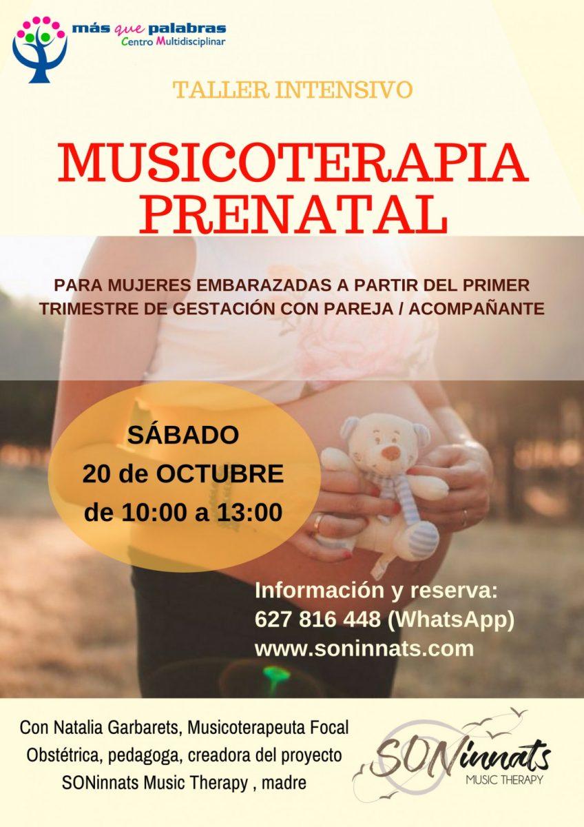 https://www.toledo.es/wp-content/uploads/2018/10/musicoterapia-848x1200.jpg. MUSICOTERAPIA PRENATAL