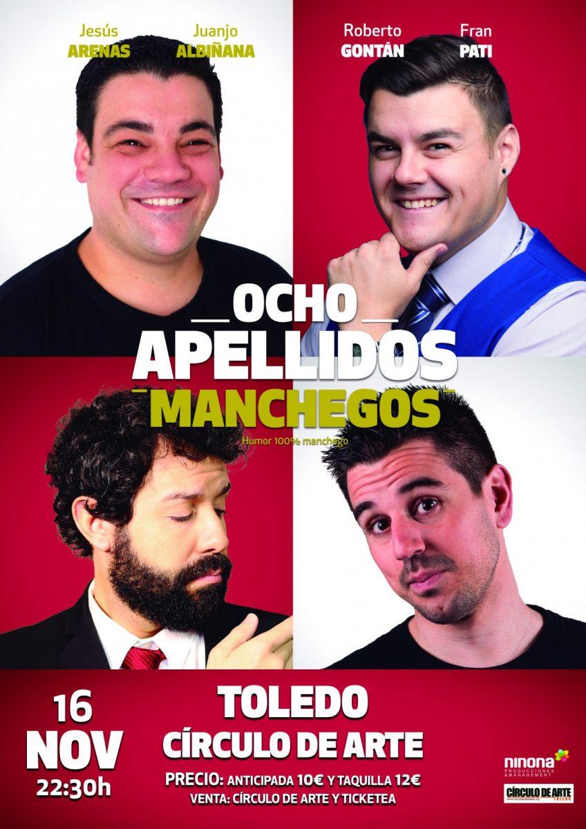 https://www.toledo.es/wp-content/uploads/2018/10/ocho-apellidos-manchegos-en-toledo-a3-848x1200.jpg. OCHO APELLIDOS MANCHEGOS