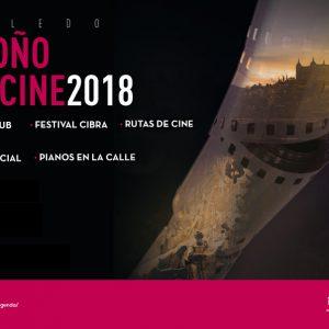 Otoño de Cine en Toledo