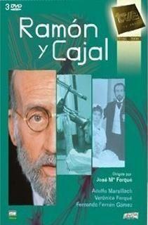 """http://www.toledo.es/wp-content/uploads/2018/10/ramon-y-cajal.jpg. Ciclo Cine """"Valores de una vida"""""""