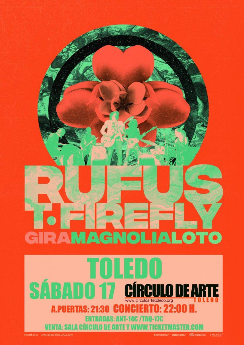 https://www.toledo.es/wp-content/uploads/2018/10/rufustoledo-848x1200.jpg. RUFUS T. FIREFLY