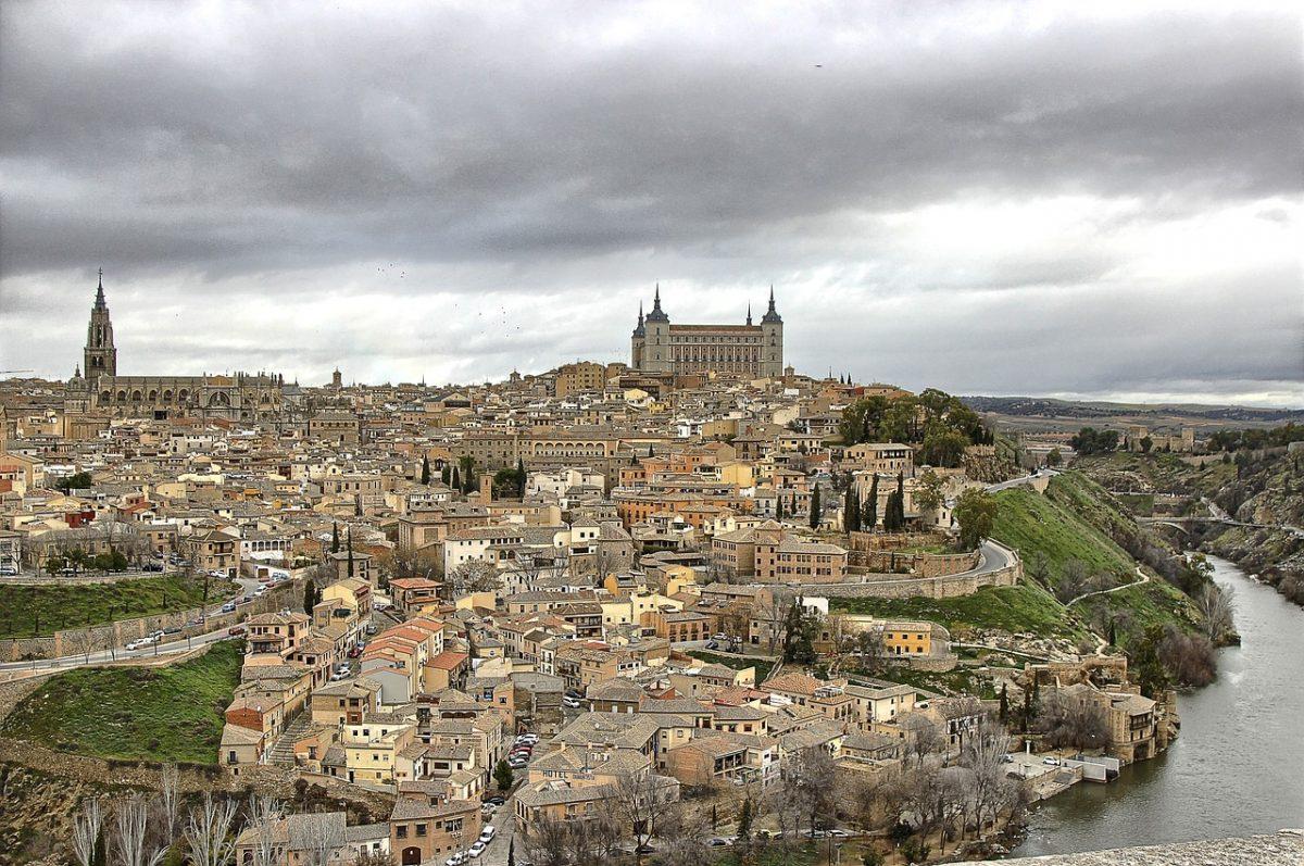 Ordenanza sobre la rehabilitación de viviendas en el Casco Histórico