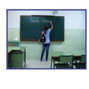 rograma Toledo Educa 2018/2019