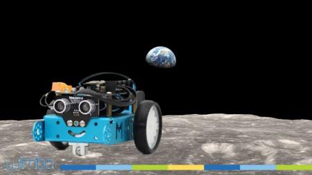 https://www.toledo.es/wp-content/uploads/2018/10/vehiculo-en-el-espacio.jpg. Taller de robótica