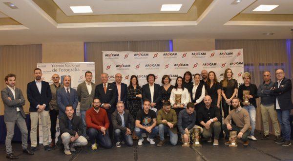 00 Premios Afocam
