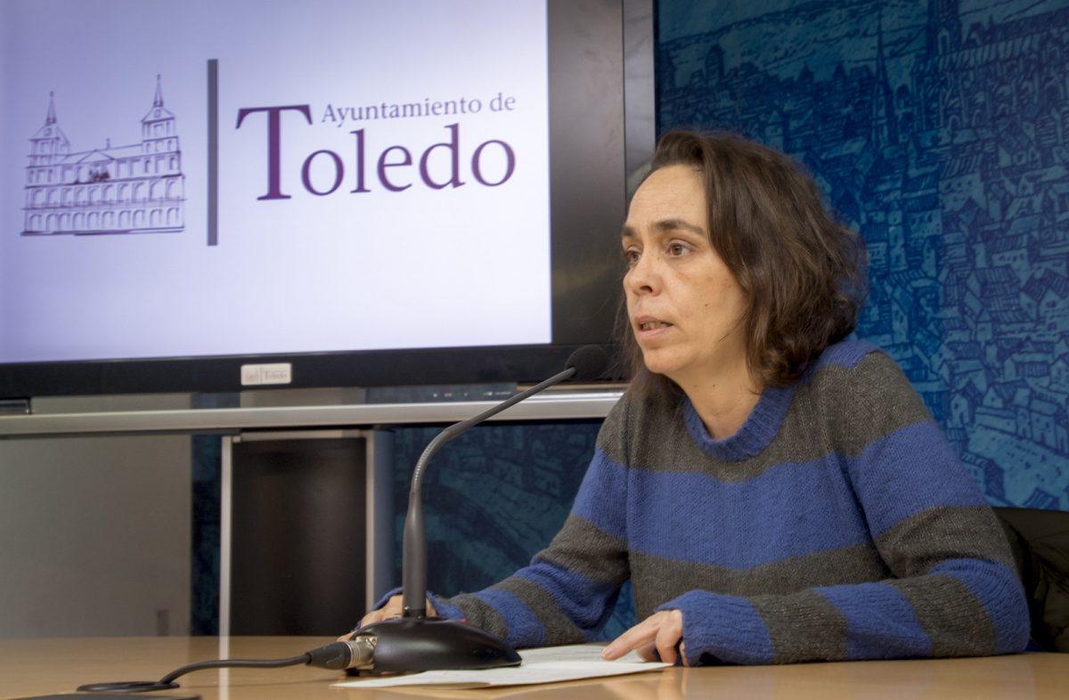 https://www.toledo.es/wp-content/uploads/2018/11/01-helena-galan-subvenciones-1200x786.jpg. El Gobierno local incrementa el presupuesto de las subvenciones a entidades vecinales en un 14 por ciento desde 2015