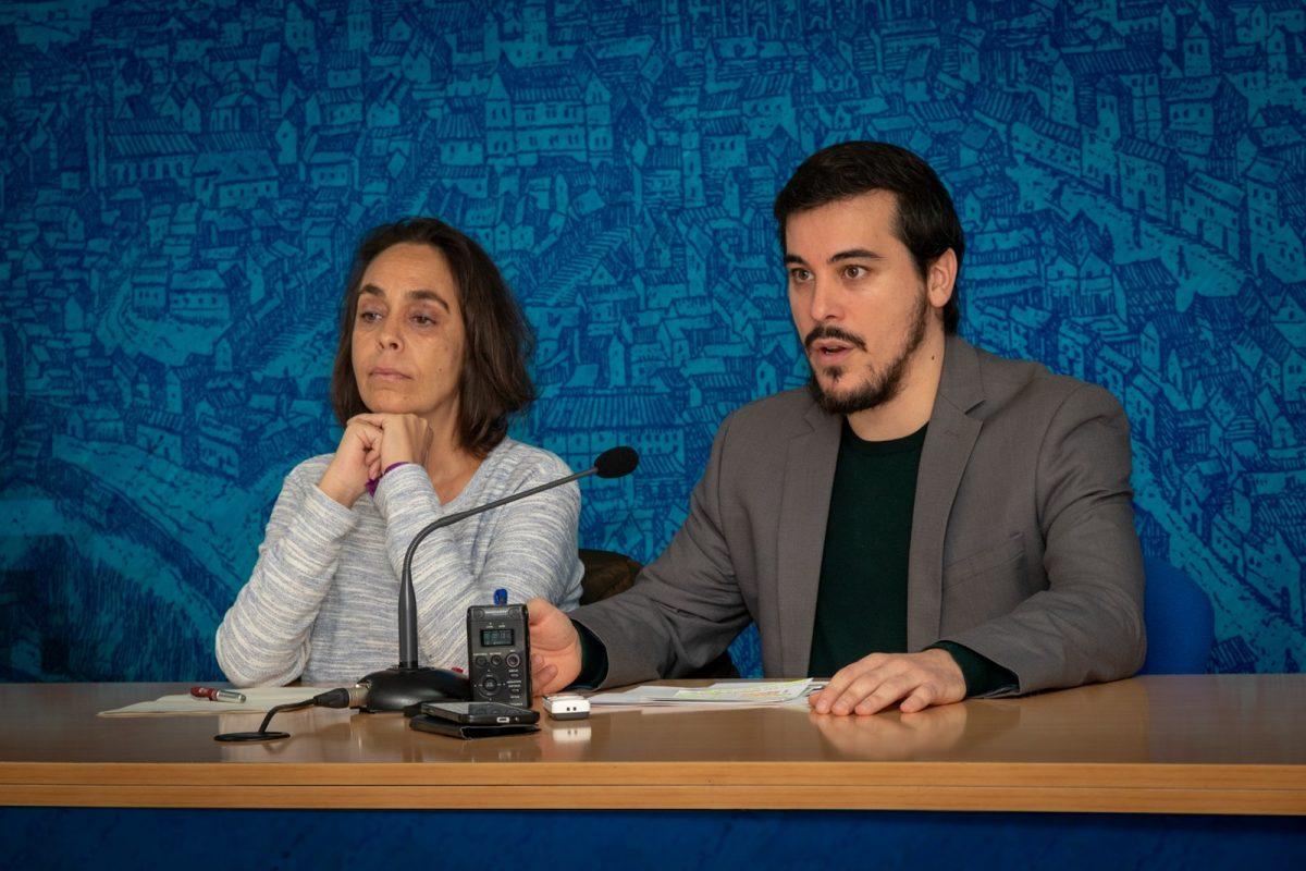 http://www.toledo.es/wp-content/uploads/2018/11/01-rp-balance-encuentro-participacion-ciudadana-1200x800.jpg. El Ayuntamiento destaca el éxito del I Encuentro Internacional de Participación Ciudadana