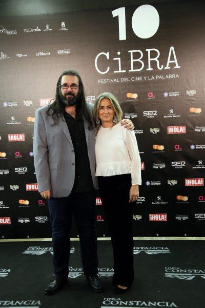 01_gala_cibra
