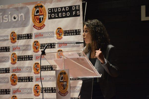 02 Presentación Ciudad de Toledo