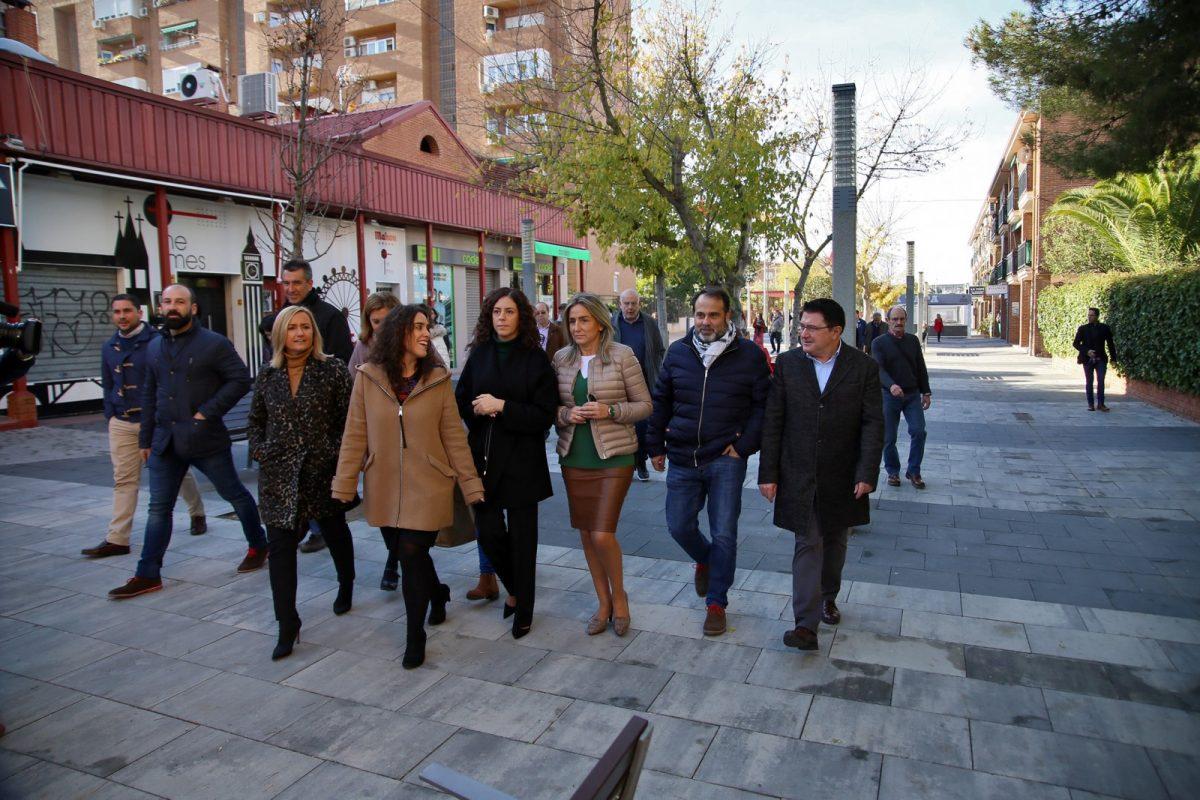 https://www.toledo.es/wp-content/uploads/2018/11/03_paseo_fg_lorca-1200x800.jpg. La alcaldesa inaugura la remodelación integral del Paseo Federico García Lorca, centro neurálgico y vecinal del barrio del Polígono