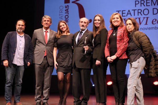 12_premios_rojas