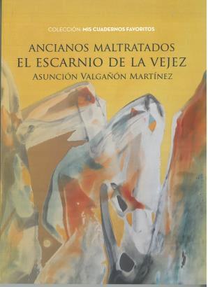 https://www.toledo.es/wp-content/uploads/2018/11/ancianos.jpg. Presentación del libro La presentación del libro Escarnio de la vejez