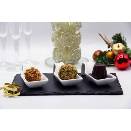 http://www.toledo.es/wp-content/uploads/2018/11/aperitivos-de-navidad.jpg. Curso de Aperitivos de Navidad