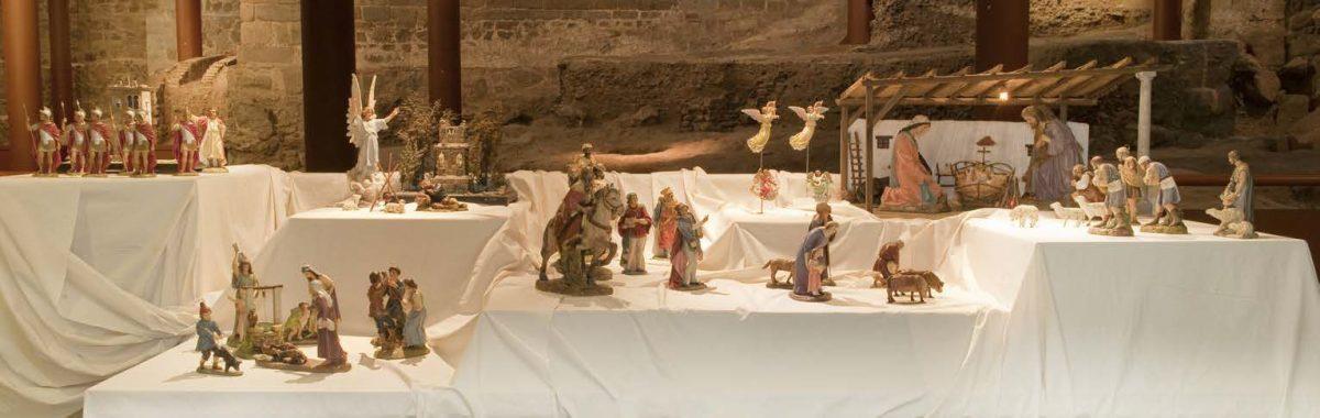 http://www.toledo.es/wp-content/uploads/2018/11/belen-museo-del-ejercito-1200x380.jpg. BELÉN DEL MUSEO DEL EJÉRCITO