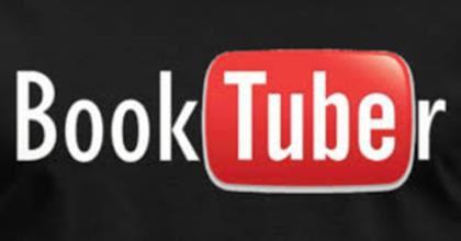 http://www.toledo.es/wp-content/uploads/2018/11/booktuber.jpg. Talleres juveniles: Somos Booktuber: Nos mola leer