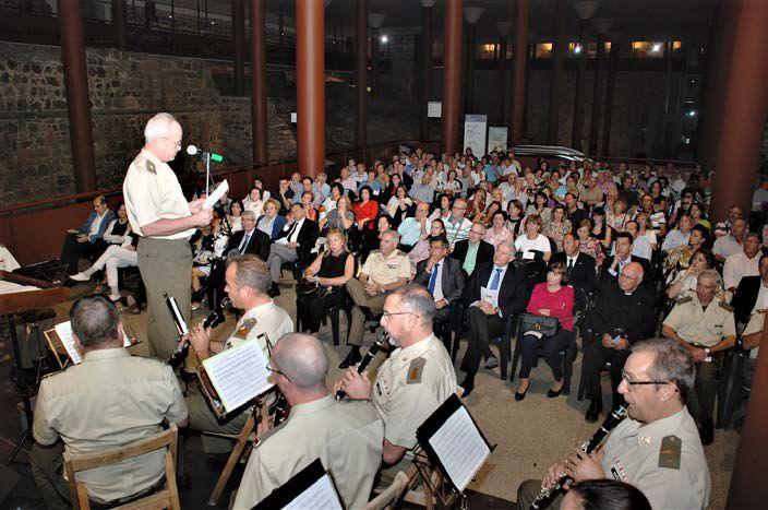 http://www.toledo.es/wp-content/uploads/2018/11/concierto-museodel-ejercito.jpg. CONCIERTO DE NAVIDAD