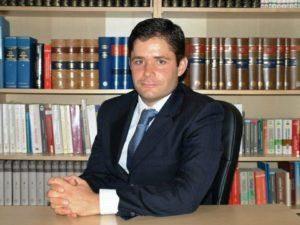 Conferencia El patrimonio cultural en la constitución española