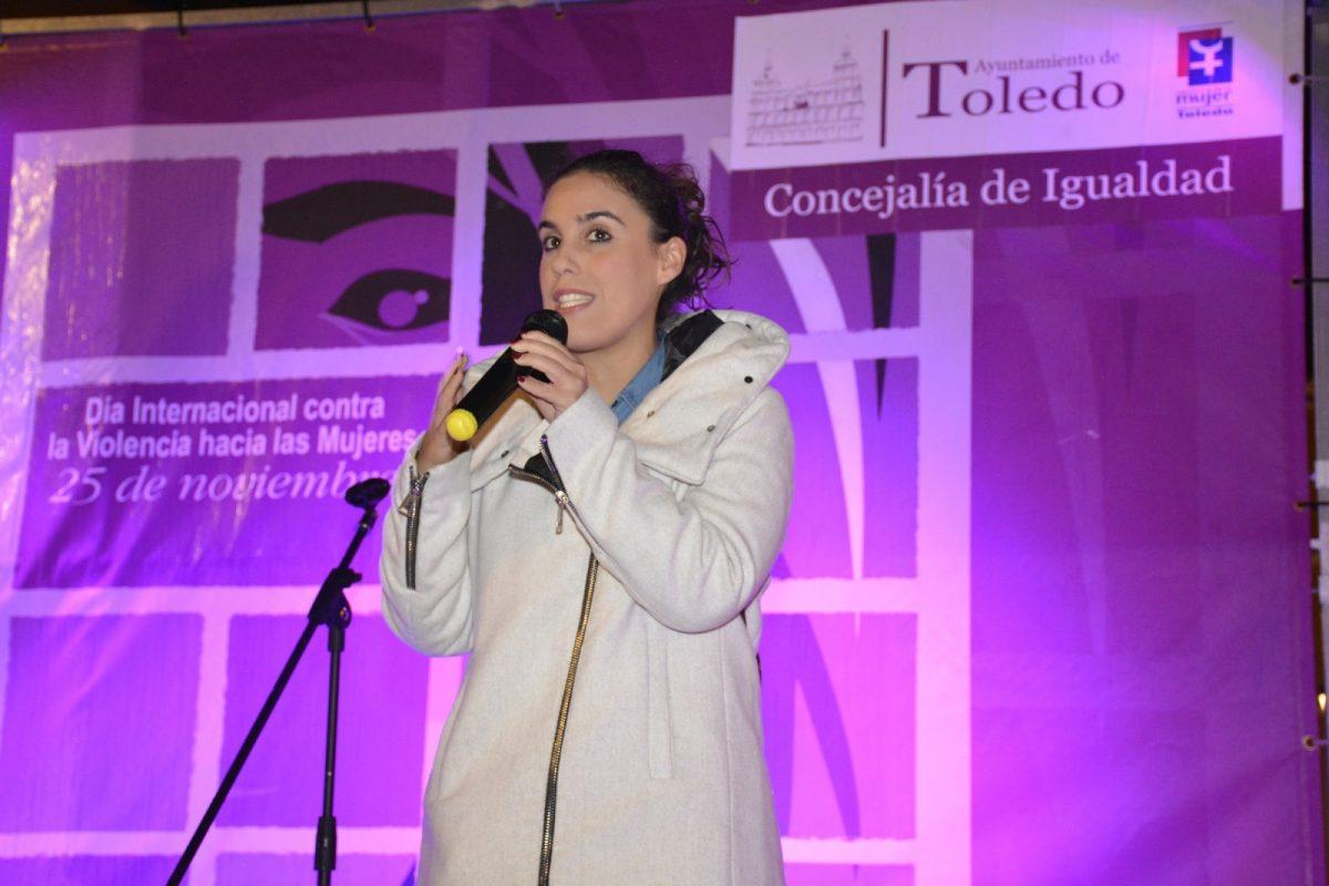 https://www.toledo.es/wp-content/uploads/2018/11/dsc1437-1200x800.jpg. La IV Prueba de Orientación Nocturna 'Contra la violencia hacia las mujeres: oriéntate' supera el éxito de ediciones anteriores con unos 200 participantes